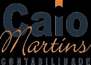 Caio Martins Contabilidade